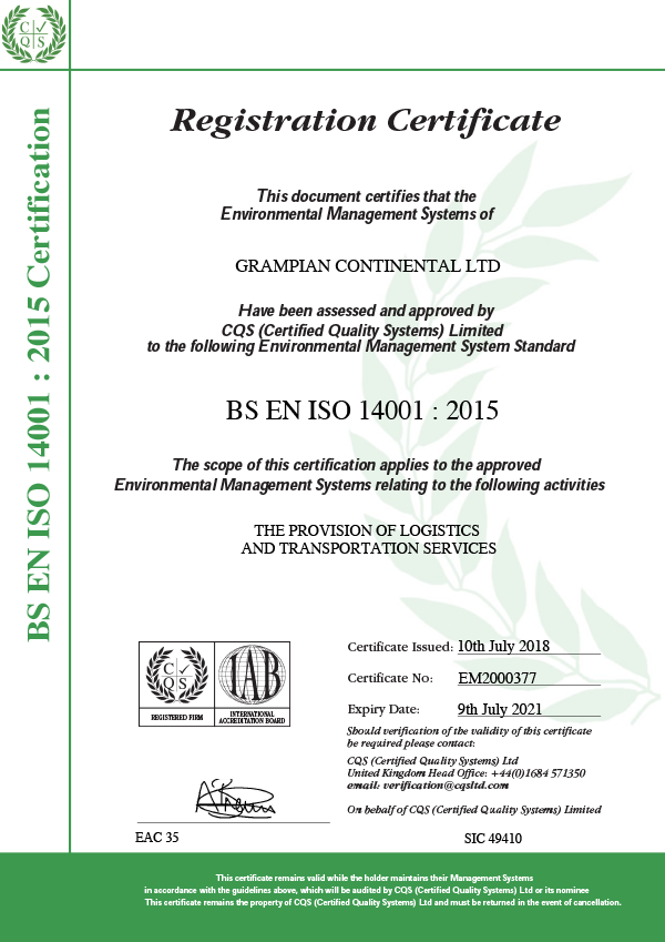 ISO 14001-1